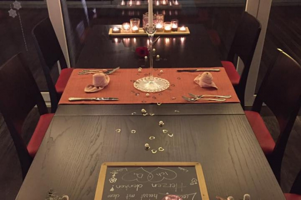 restaurant-001-h00E9E699-4009-8667-0382-53ED4AD4D1B2.jpg