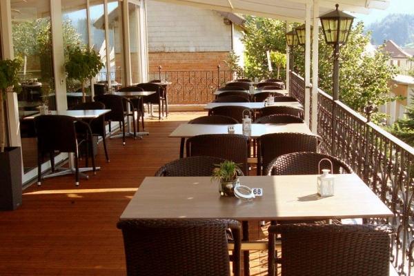 restaurant-002D87247DE-EDDE-803F-94E9-7C39CA9F8AF2.jpg