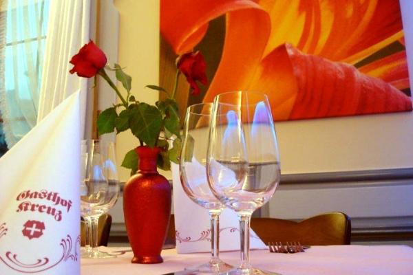 restaurant-011AD63A5EB-41F1-E2C4-CCC3-C7A7130960F3.jpg