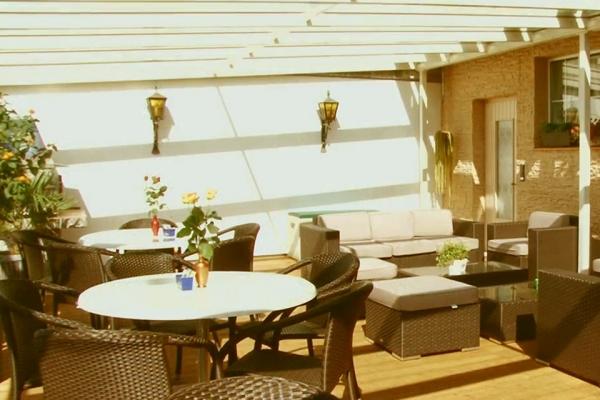 restaurant-0139EEE7D88-8FCC-862B-723B-5E099E2D0782.jpg