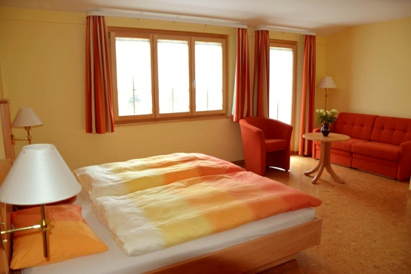 hotel-0024D438CA8-175A-567A-31F1-6C5211CB8348.jpg